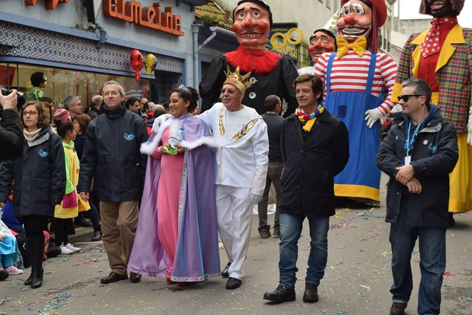 1 carnaval ovar executivo