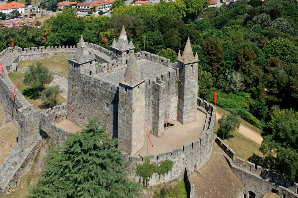 castelo_vista-aarea-eirado-da-torre-de-menagem