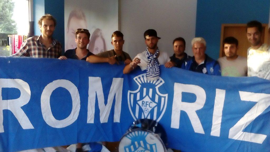 D Blue Bombers