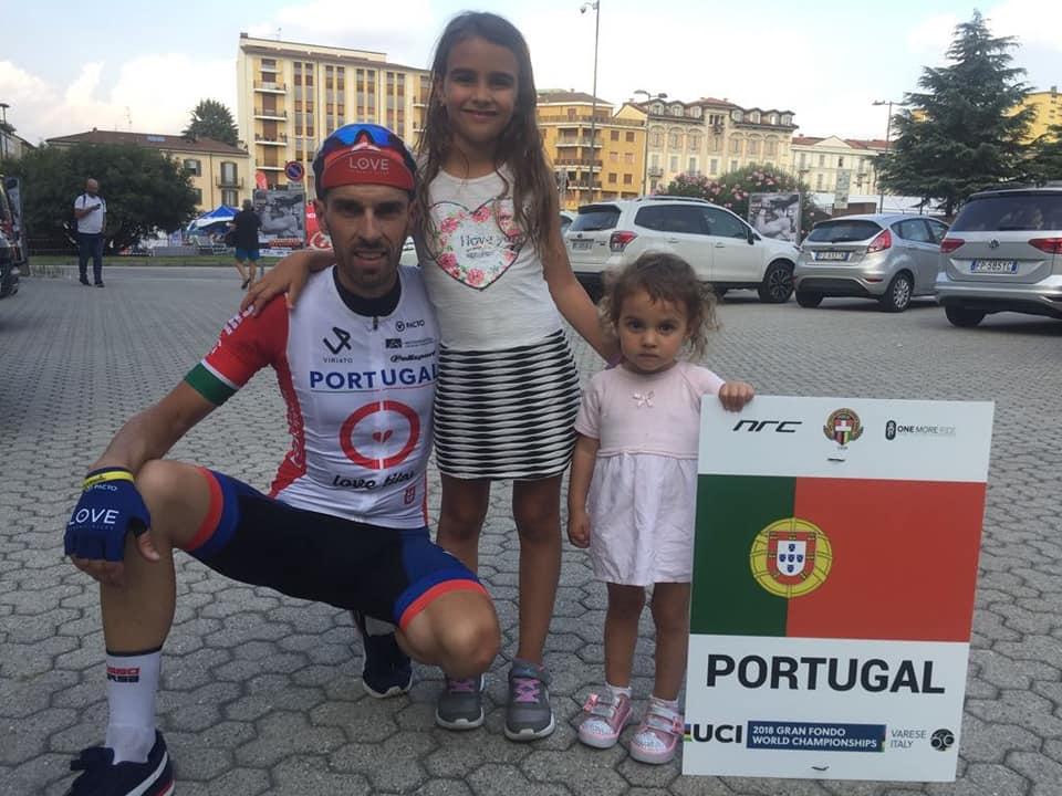 Italia Varese 2 filhas Lugano