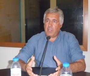 Jose luis jacinto