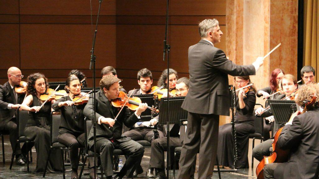 orquestra-filarma%c2%b3nia-portuguesa_imagem
