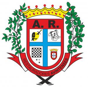 Ravintenses simbolo