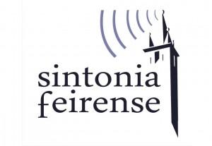 Sintonia Feirense