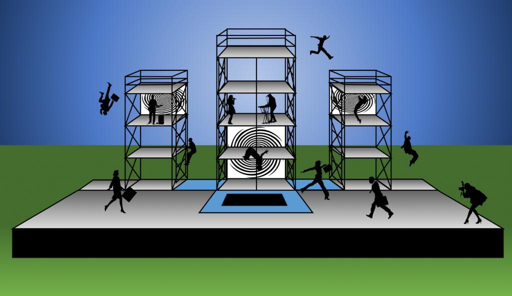 VERTICO_imagem gráfica espetáculo