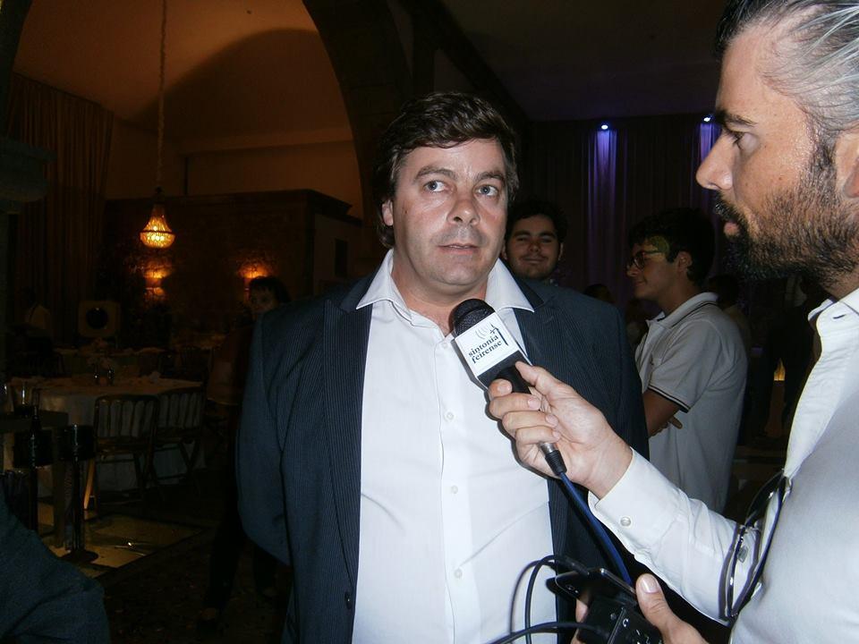 braga-entrevista