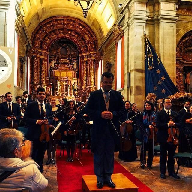 d-arte-orchestra-ensemble