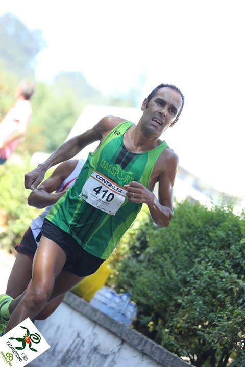 d-atleta-massport-saude-e-desporto