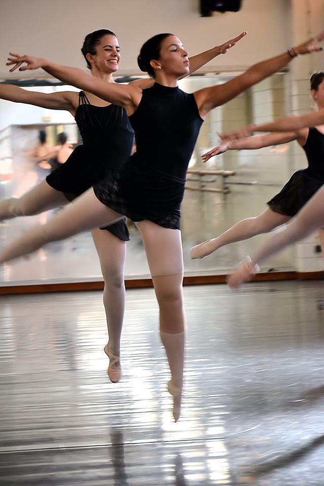 d-bailarina-em-grande