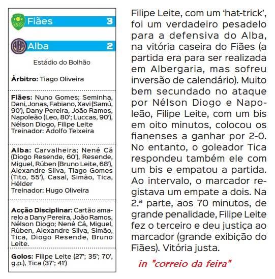 d-fiaes-alba-3-2