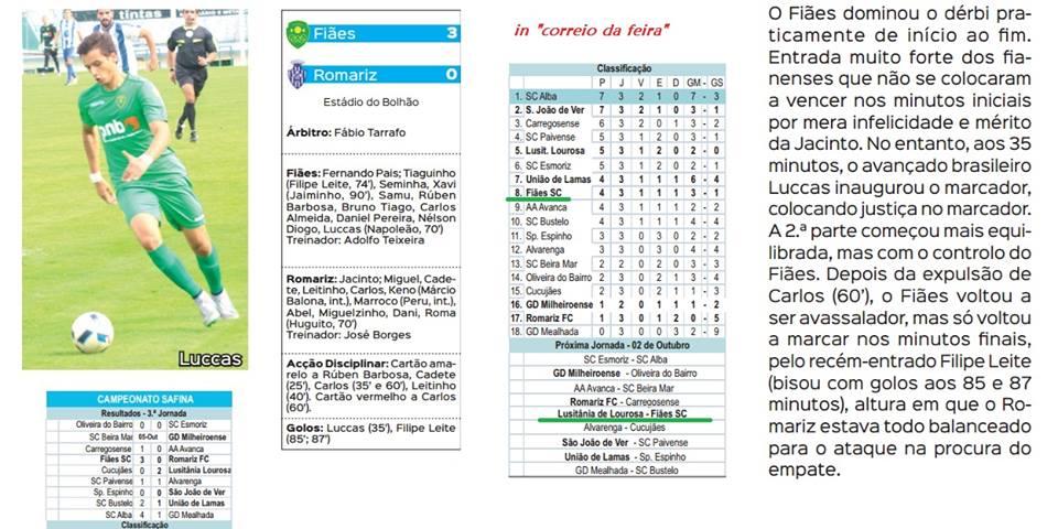 d-fiaes-romariz-3-0