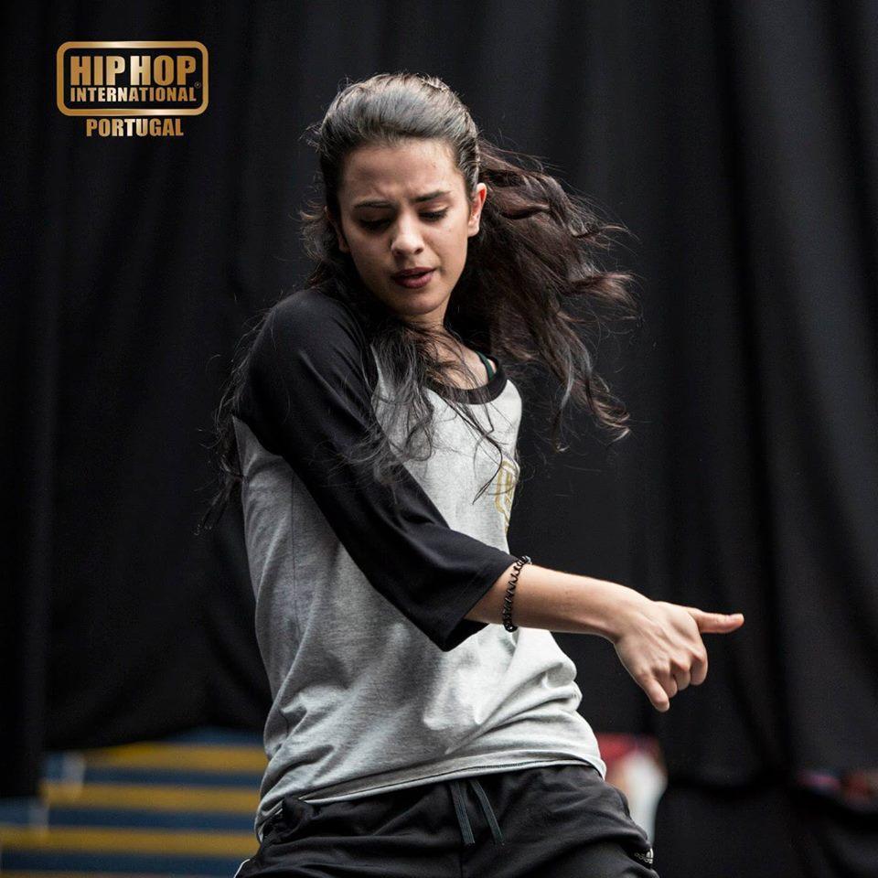 d-hip-hop-inter