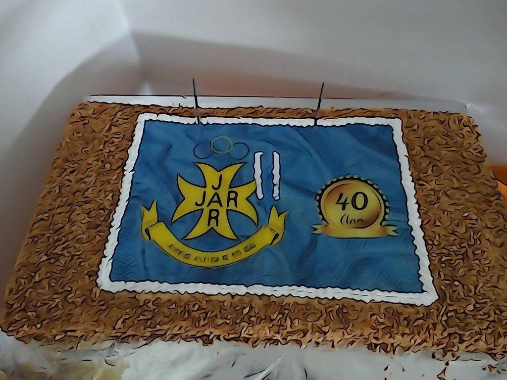 d-jar-bolo-dos-40-anos