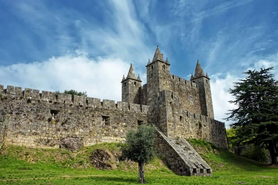 d-o-mais-belo-castelo
