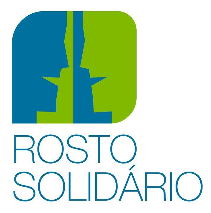 d-rosto-solidario-perfil-simbolo