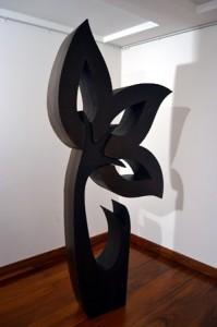 escultura oliveira