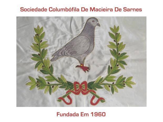 soci de macieira de sarnes fundada em 1960